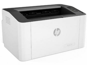 Printer HP LaserJet PRO M107a (1200 dpi)