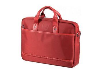 """купить 15.6"""" NB Bag - CONTINENT CC-045 Red, Top Loading в Кишинёве"""