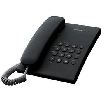 Telephone Panasonic KX-TS2350UAB