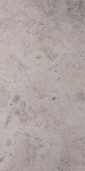 Керамогранитная плитка FIBRE GREY RECTIFIED FULL LAPPATO 60X120