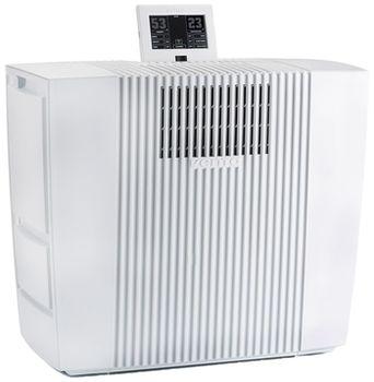 Увлажнитель воздуха Venta LW62T White