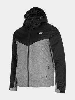 купить Куртка D4Z20-KUMN301 в Кишинёве
