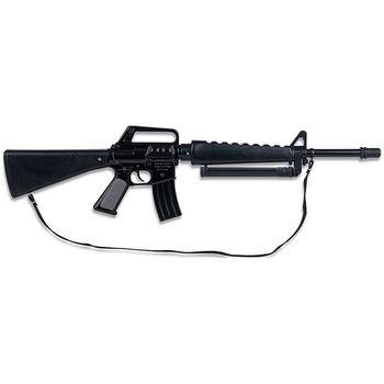 Штурмовая винтовка Command M-118 (8 зарядная), код 44091