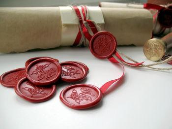cumpără Ceara rosie in tablete în Chișinău