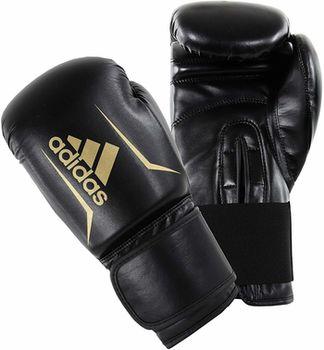 купить Перчатки для бокса Speed 50 Boxing Glove 06OZ в Кишинёве