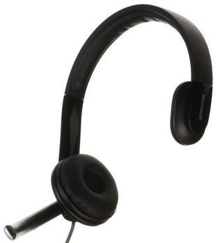 Наушники Microsoft LifeChat LX-4000 for Business