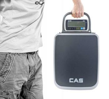 CAS PB-150  60 КГ  (150 Кг)