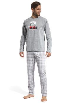 cumpără Pijama p-u barbati Cornette 124/84 în Chișinău