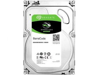"""cumpără 3.5"""" HDD 4.0TB  Seagate ST4000DM004 BarraCuda™ Compute, 5400rpm, 256MB, SATAIII, FR în Chișinău"""