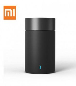 "купить Xiaomi ""Mi Pocket Speaker 2"", Portable Bluetooth Speaker, Black в Кишинёве"