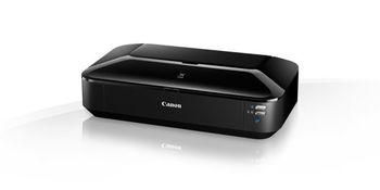 купить Принтер PRINTER CANON PIXMA IX6840, A3+ в Кишинёве