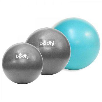 Мяч для пилатеса d=25 см Bodhi Pilates Ball