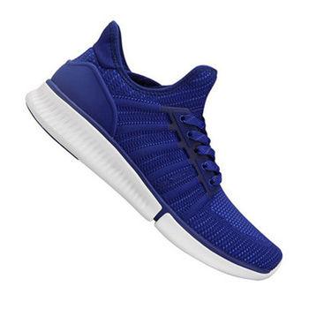 купить Xiaomi Smart Shoes Blue 40 в Кишинёве
