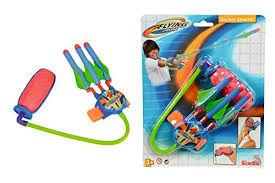 купить Игровой набор Ручной Стрелок, 7200798 в Кишинёве