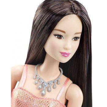 купить Mattel Барби кукла Блестящая в Кишинёве