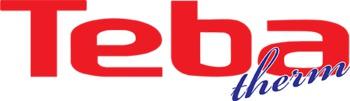 купить Печь отопительная пеллетная  - TEBA TF-30 в Кишинёве