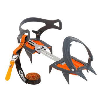 купить Кошки Climbing Technology Nevis Flex 10P, 3I818C в Кишинёве