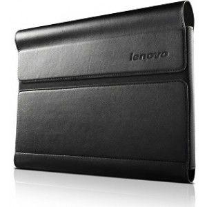 "Lenovo Yoga Tablet 2  10 Black Sleeve+Screen Film, 10.1"""