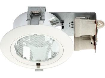 купить Светильник DOWNLIGHT бел S 4854 в Кишинёве