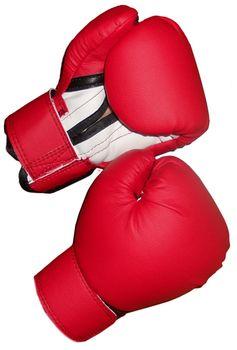 Перчатки боксерские 12 oz mgl (1640)
