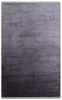 Ковёр ручной работы E-H CORDOBA DB PLAIN D.GREY