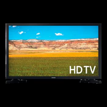 """купить Televizor 32"""" LED TV Samsung UE32T4570AUXUA, Black в Кишинёве"""