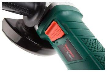 Углошлифовальная машина Hammer Flex USM900E