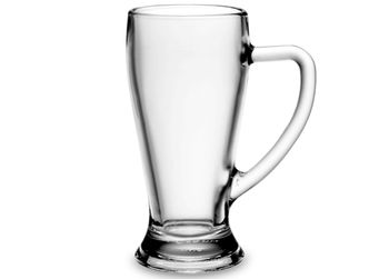 Кружка для пива Bavera 300ml