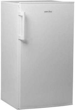 Холодильник ARCTIC ANFB155+