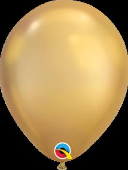 купить Chrome Золото в Кишинёве