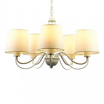 купить ARTE LAMP A9310LM-5WG в Кишинёве