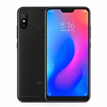 cumpără Xiaomi MI A2 Lite 3+32Gb Duos, Black în Chișinău