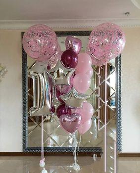 купить Набор шаров «Sweet moments» в Кишинёве