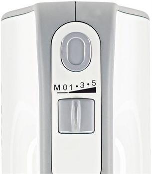 Миксер Bosch MFQ4070