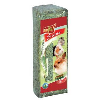 cumpără Fin pentru rozatoare 0.8kg în Chișinău