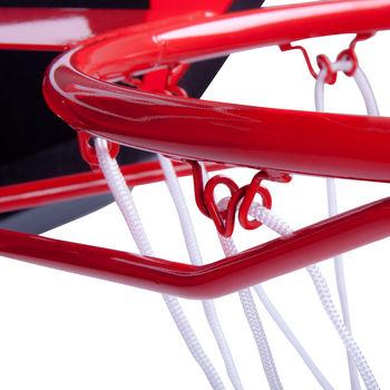 Стенд для баскетбола inSPORTline Boston 10665 (5151)