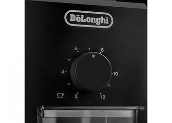 Delonghi KG 79
