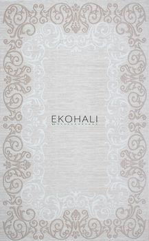 cumpără Covor EKOHALI Defne l Beige 825 în Chișinău