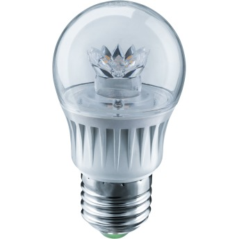 купить (S) LED (7Wt) NLL-G45-7-230-2.7K-E27-CL в Кишинёве