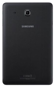 cumpără Samsung Galaxy Tab E 9.6 SM-T560N 8Gb (Black) în Chișinău