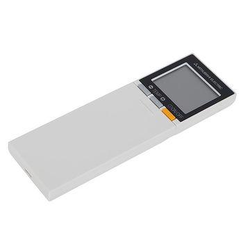 купить Кондиционер тип сплит настенный Inverter Mitsubishi Electric MSZ-FH35 VE 12000 BTU в Кишинёве