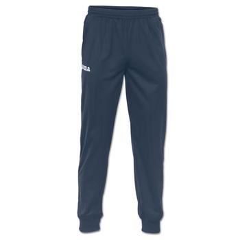 Спортивные штаны JOMA - ESTADIO Navy