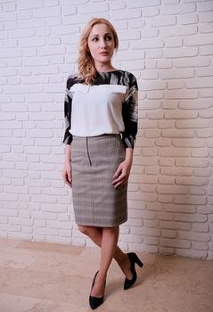 cumpără Bluza Simona ID 9555 în Chișinău