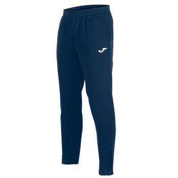 Спортивные штаны JOMA - NILO NAVY