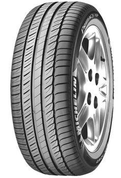 Michelin Primacy HP 255/40 R17 94W MO