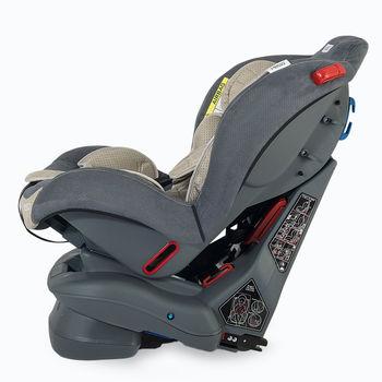 купить Coccolle автомобильное кресло Meissa в Кишинёве