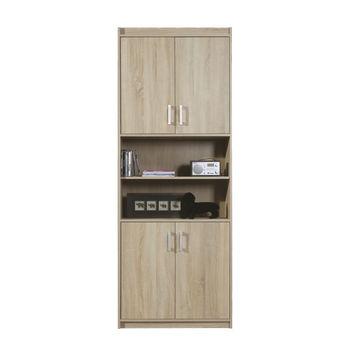 купить Шкаф Mega ME6 в Кишинёве