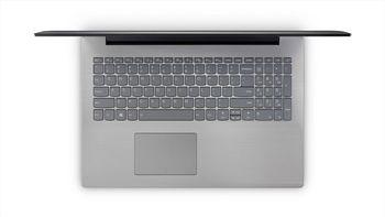"""купить Lenovo 15.6"""" IdeaPad 320-15IAP(Pentium N4200 4Gb 500Gb), Onyx Black в Кишинёве"""
