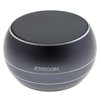 cumpără Joyroom JR-M08 Gray, Boxa portabila bluetooth. în Chișinău