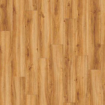 Дизайнерская планка IVC Transform Classic Oak 24438